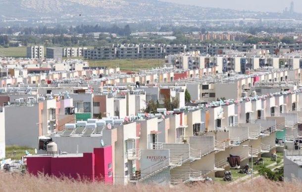viviendas-tlajomulco-