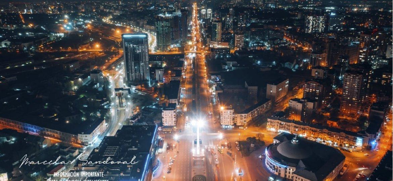 ciudades-01