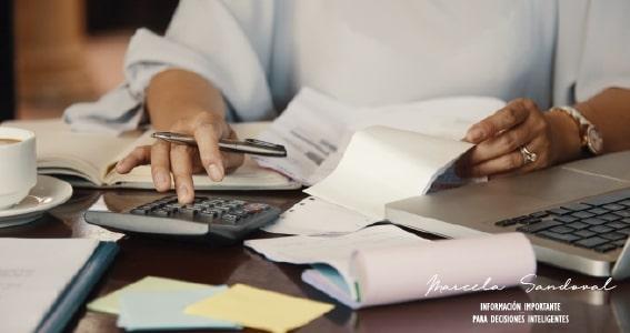 pago impuestos-03